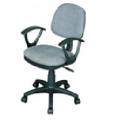 Computer Chair B-505