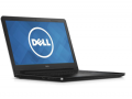 CORE i5  7Th GEN   Dell Inspiron BLACK   GREY   3567