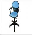 Revolving Chair   B-15-HSAC