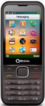 Qmobile E770, Qmobile, E770, latest Qmobile E770, Qmobile E770 latest, all latest mobiles, all latest Qmobile E770, all latest cell phone, all latest mobile phone, price in pk, Price in Pakistan, karachi, lahore, rawalpindi, gujranwala, islamabad, dera ghazi khan, peshawer, hyderabad, Hafizabad, Bahawalpur, Quetta, Multan, Faisalabad, Lahore, Gujrat, Nawabshah, Sahiwal, Larkana, Bhao, Bhaotao, bhaotao.com