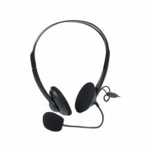 A4Tech HS-6 - iChat Stereo Headset, A4Tech HS-6 - iChat, Stereo Headset, a4tech headphone, headphone, headset, headfree, a4tech headset, a4tech headfree, all A4Tech HS-6 - iChat Stereo Headset, all a4tech headphone, headphones, price in pk, Price in Pakistan, karachi, lahore, rawalpindi, gujranwala, islamabad, dera ghazi khan, peshawer, hyderabad, Hafizabad, Bahawalpur, Quetta, Multan, Faisalabad, Lahore, Gujrat, Nawabshah, Sahiwal, Larkana, Bhao, Bhaotao, bhaotao.com