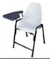 Study Chair]  B-218)