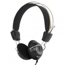 A4Tech HS-23 Comfort Fit Stereo Headset, A4Tech HS-23 Comfort, Fit Stereo Headset, all A4Tech HS-23 Comfort Fit Stereo Headset, a4tech headphone, headphone, headset, headfree, a4tech headset, a4tech headfree, all A4Tech HS-23 Comfort Fit Stereo Headset, all a4tech headphone, headphones, price in pk, Price in Pakistan, karachi, lahore, rawalpindi, gujranwala, islamabad, dera ghazi khan, peshawer, hyderabad, Hafizabad, Bahawalpur, Quetta, Multan, Faisalabad, Lahore, Gujrat, Nawabshah, Sahiwal, Larkana, Bhao, Bhaotao, bhaotao.com