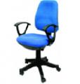 Computer Chair B-503