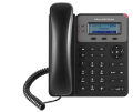 GXP1615 1 Line,1SIPAccount,PoE