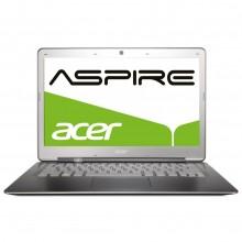 Acer Aspire S3-391 ( i5 ), all laptop Acer Aspire S3-391 ( i5 ), all lateslaptop Acer Aspire S3-391 ( i5 ), laptops, latestlaptop, new brand laptop, new brand latestlaptop, price in pk, Price in Pakistan, karachi, lahore, rawalpindi, gujranwala, islamabad, dera ghazi khan, peshawer, hyderabad, Hafizabad, Bahawalpur, Quetta, Multan, Faisalabad, Lahore, Gujrat, Nawabshah, Sahiwal, Larkana, Bhao, Bhaotao, bhaotao.com