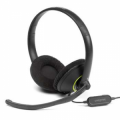 Creative HS-450 Gaming Headset, Creative, HS-450, Gaming Headset, all Creative HS-450 Gaming Headset headphone, all headphone Creative HS-450 Gaming Headset, headphones, headphone creative, creative headphone, price in pk, Price in Pakistan, karachi, lahore, rawalpindi, gujranwala, islamabad, dera ghazi khan, peshawer, hyderabad, Hafizabad, Bahawalpur, Quetta, Multan, Faisalabad, Lahore, Gujrat, Nawabshah, Sahiwal, Larkana, Bhao, Bhaotao, bhaotao.com
